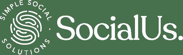 SocialUs